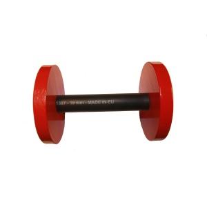 Tungapport 2 kg