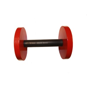 Tungapport 4 kg