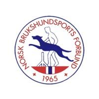 Norsk Brukshundsport Forbund